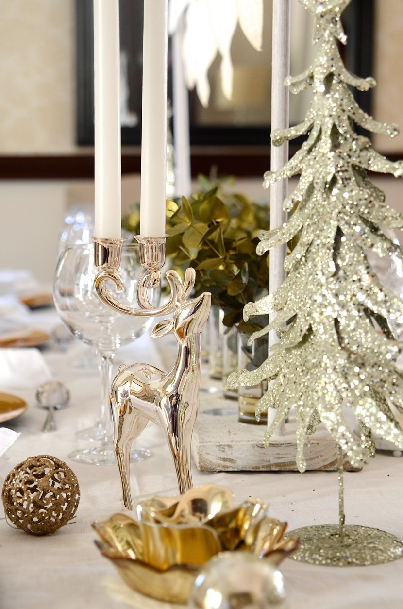 Posts Tagged Christmas table settings | Bibby's Kitchen @ 36 | A food blog sharing recipes, stories and travel
