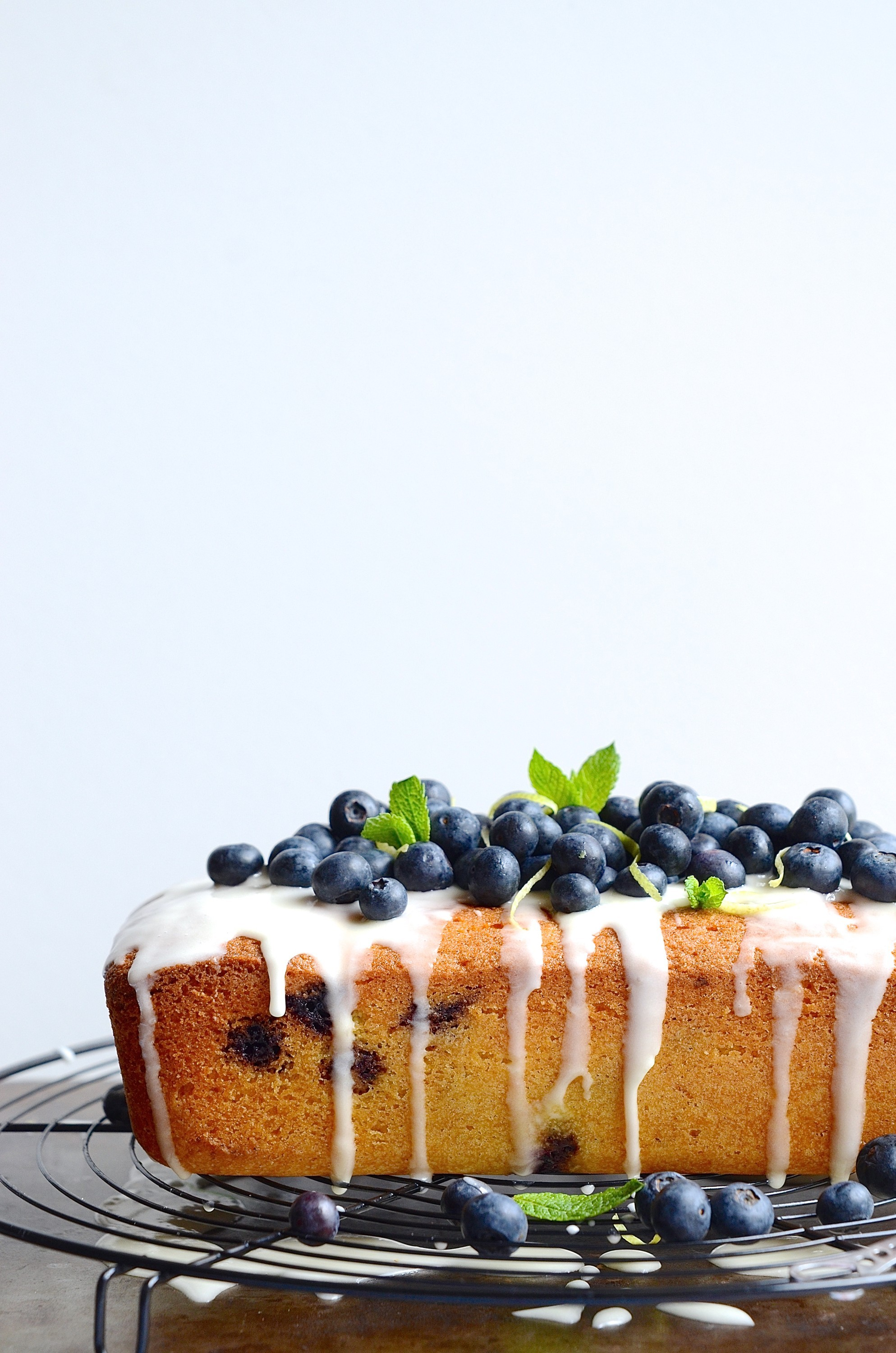 Cake Friday & Baking Archives | Page 7 of 8 | Bibby's Kitchen @ 36 | A food blog sharing recipes, stories and travel | Page 7