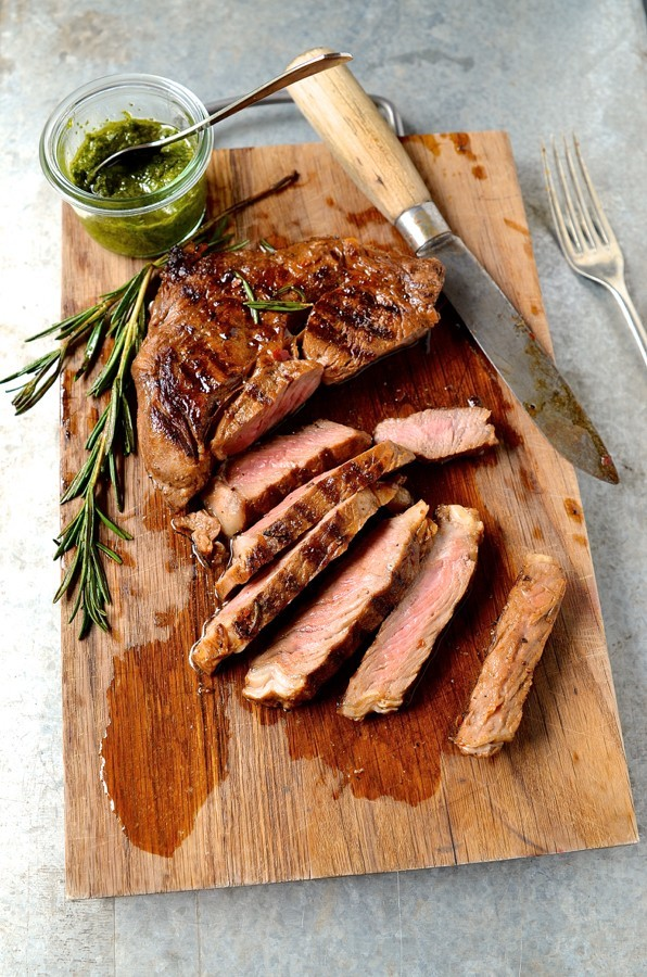 Rib-eye steak Tagged | Bibby's Kitchen @ 36 | A food blog sharing recipes, stories and travel