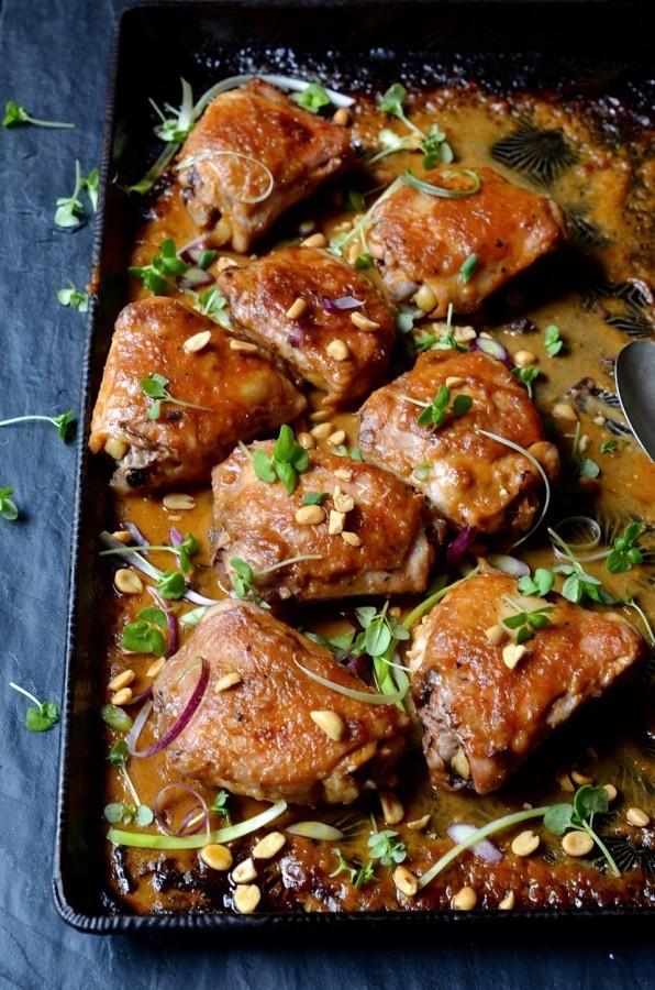 Oven-roasted chicken satays_02