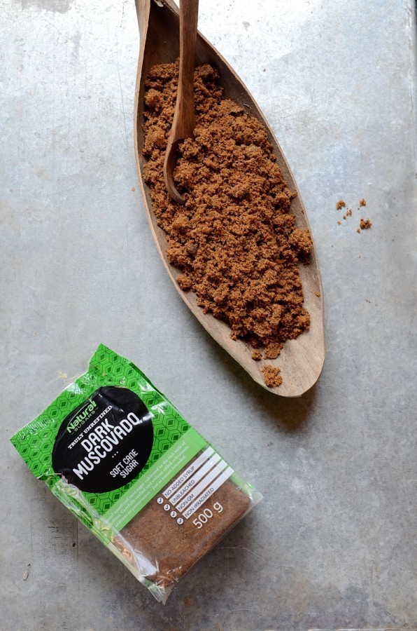 Beef short rib chili con carne | Bibbyskitchen Meat recipes