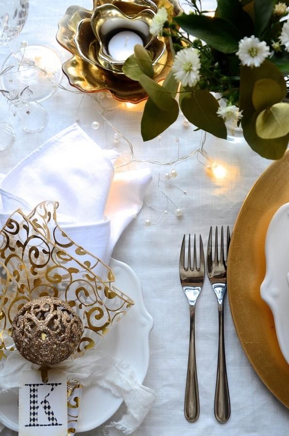 Sumptuous Christmas feast menu round-up | Bibbyskitchen recipes