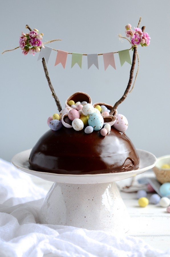 Easter Tagged | Bibby's Kitchen @ 36 | A food blog sharing recipes, stories and travel