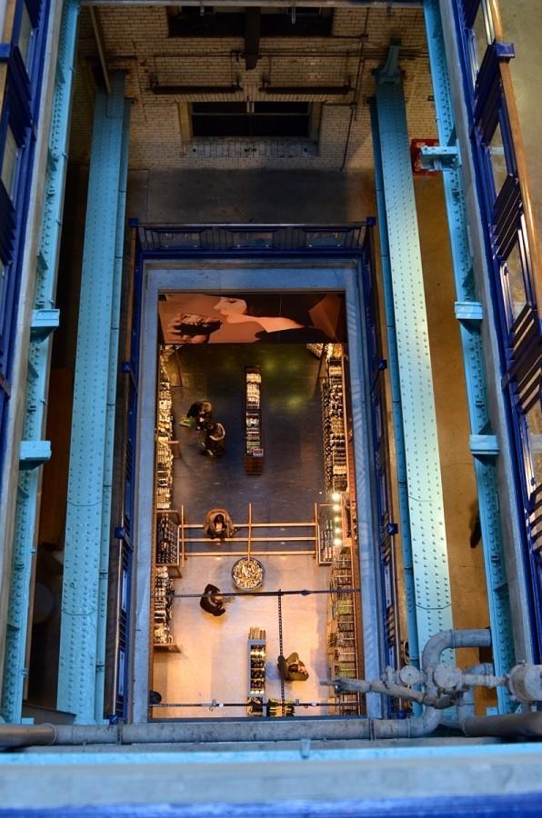Guinness factory travel blog_02