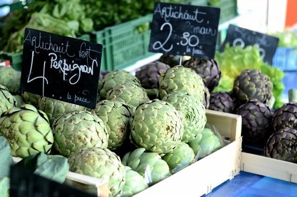Adventures in food - Geneva | Bibbyskitchen travel and food blog