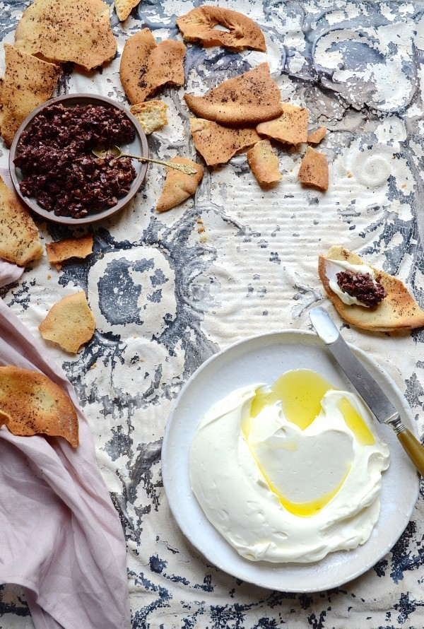 Mother's Day Recipes | Bibbyskitchen recipes | Local favourites