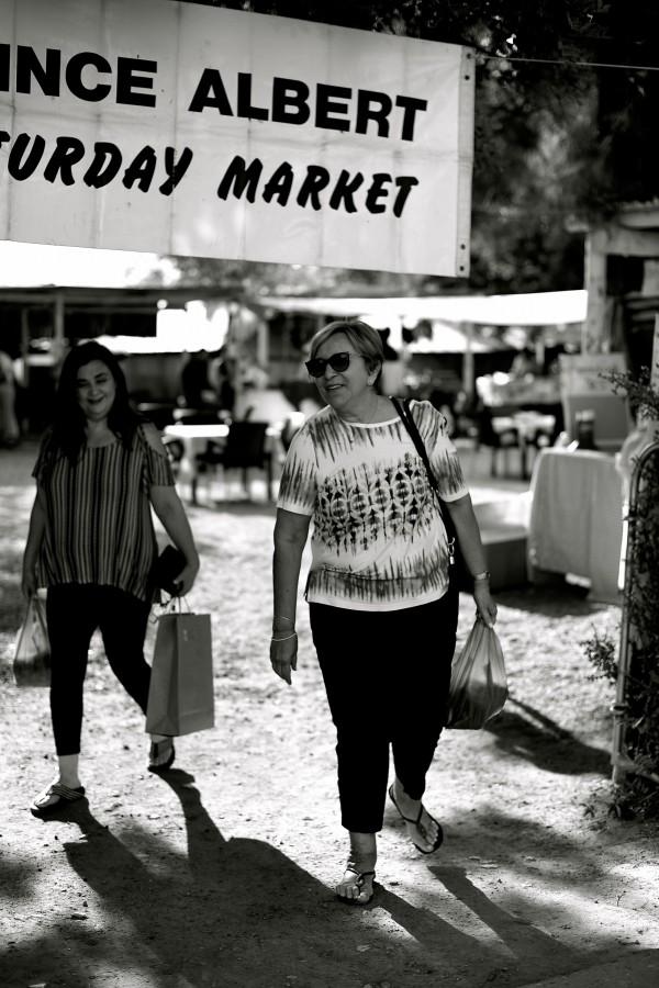 Adventures in Food - A weekend in the Karoo | Bibbyskitchen travel blog
