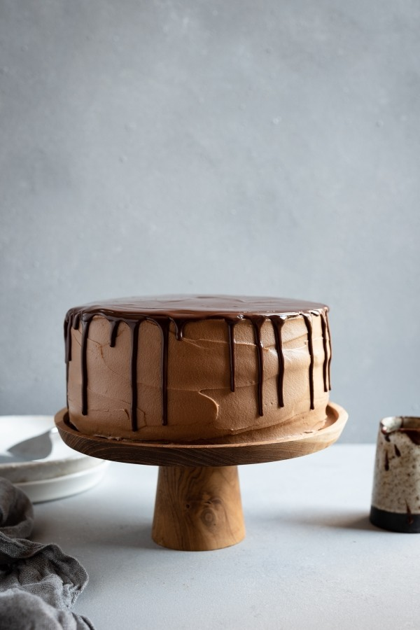 Chocolate cake Tagged | Bibby's Kitchen @ 36 | Sharing Food, Life and Creativity