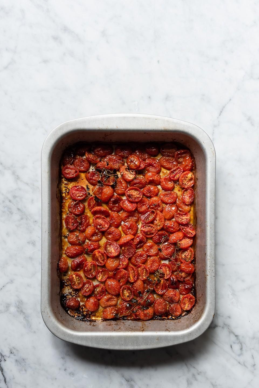 White bean hummus   The best hummus recipes on Bibbyskitchen