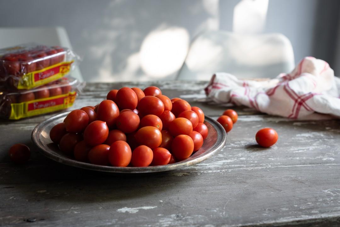 Chorizo shakshuka | Bibby's Kitchen at 36 | Breakfast recipes