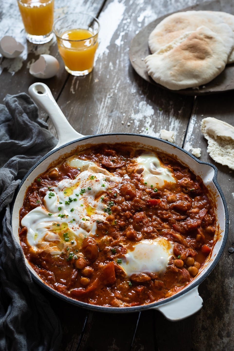 Shakshuka Tagged | Bibby's Kitchen @ 36 | A food blog sharing recipes, stories and travel