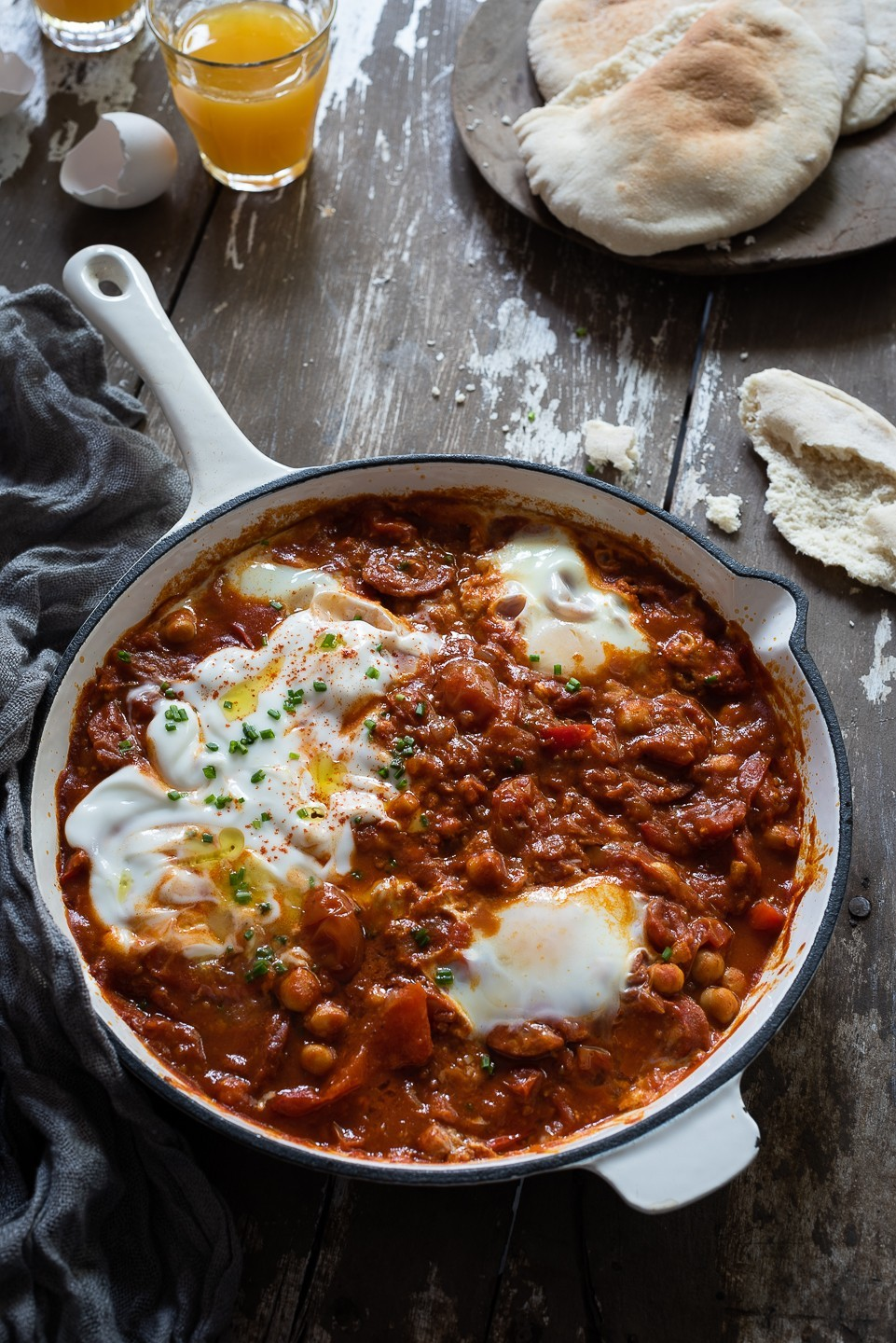 Father's Day brunch and lunch recipes   Bibbyskitchen recipes