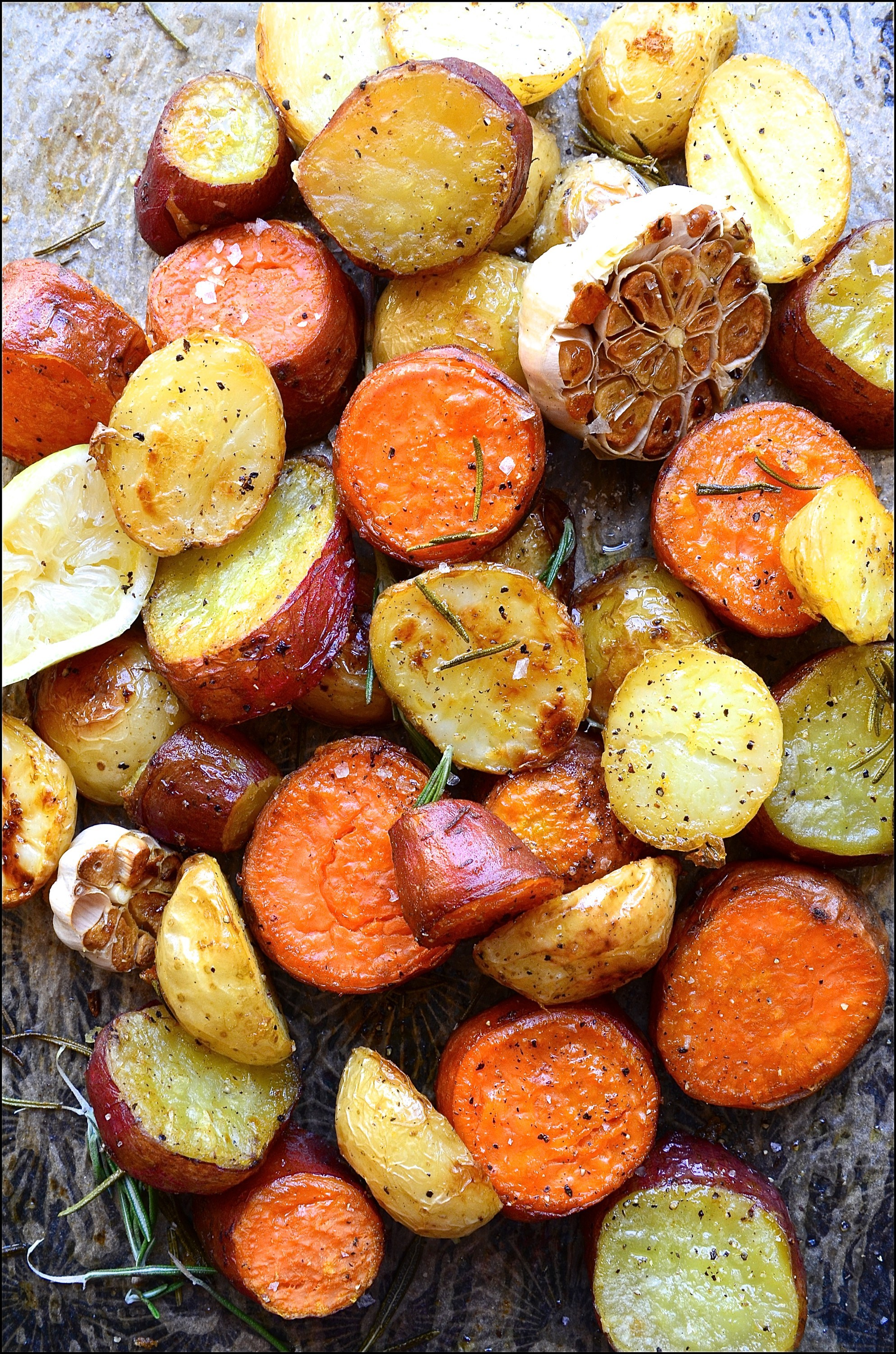 Best roast potatoes Tagged | Bibby's Kitchen @ 36 | A food blog sharing recipes, stories and travel