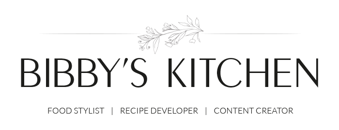 Cookies and biscuits | Bibby's Kitchen @ 36 | A food blog sharing recipes, stories and travel