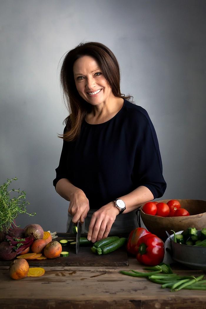 About | Bibby's Kitchen @ 36 | Johannesburg Food stylist |