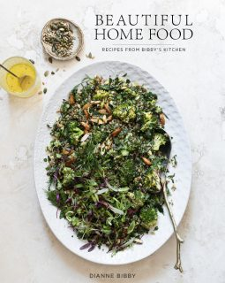 The Beautiful Home Food Ebook