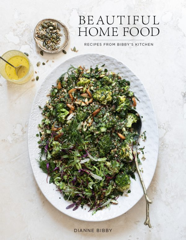 Posts Tagged Asparagus salad | Bibby's Kitchen @ 36 | A food blog sharing recipes, stories and travel 1