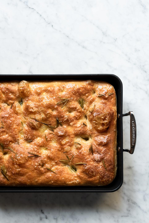 Beautiful Home Food Ebook | Bibbyskitchen Ebook | Self published