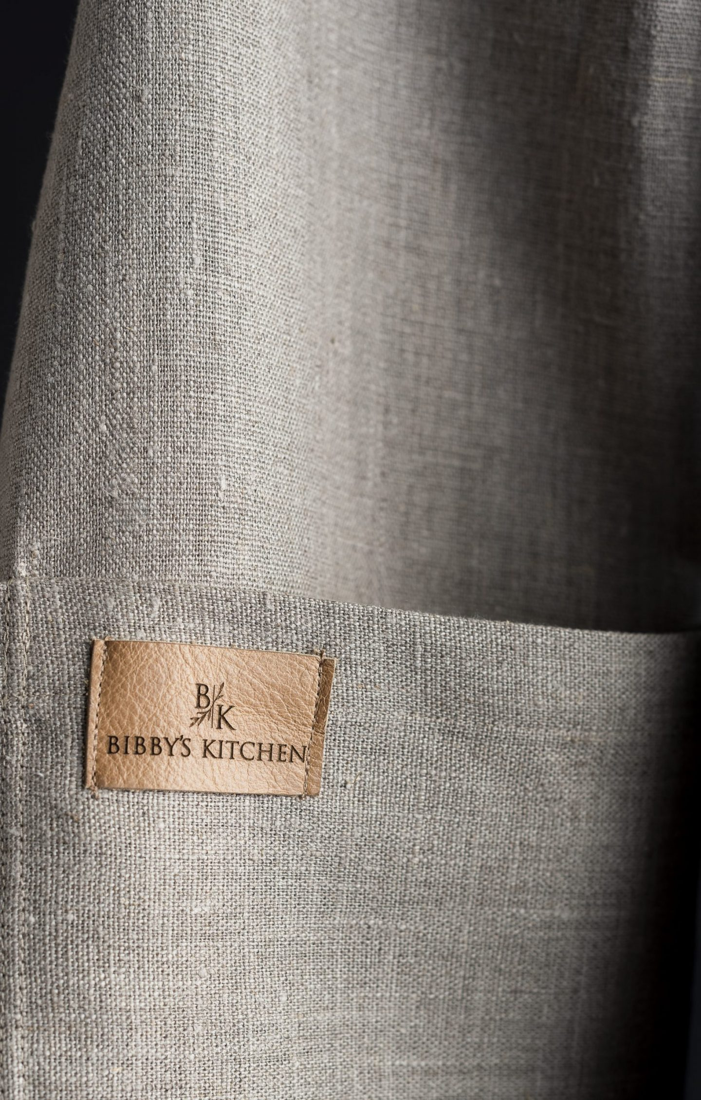 Bibby's Kitchen Cooks Collection